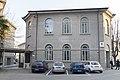 Istituto di Fotonica e Nanotecnologie.jpg