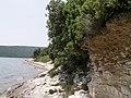Istria - panoramio (3).jpg