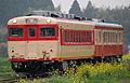 Isumi railway kiha 28 2346.JPG