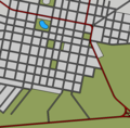 Itá - Mapa.PNG