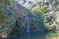 Itabirito - State of Minas Gerais, Brazil - panoramio (13).jpg
