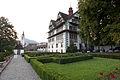 Ital Reding Schwyz www.f64.ch-8.jpg