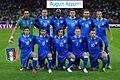 Italy Euro 2012 in Final.jpg