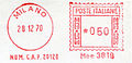 Italy stamp type D15B.jpg