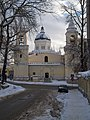 Ivanovsky Convent Jan 2010 02.jpg