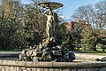 Iveagh Gardens, Dublin -136756 (25377681187).jpg