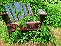 Ivy Chair (6039722757).jpg