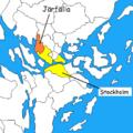 Järfälla Municipality in Stockholm.png