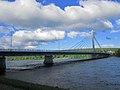 Jätkänkynttilä Bridge.jpg