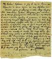 Józef Piłsudski - List do towarzyszy w Londynie - 701-001-157-039.pdf