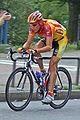 Jörg Ludewig 178 HEW Cyclassics 2005.jpg