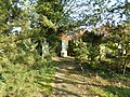 Jüdischer Friedhof Hopsten.JPG