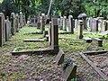 Jüdischer Friedhof Köln-Bocklemünd - Gräberfelder (04).jpg