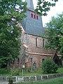 Jüterbog Nonnenkirche Unser Lieben Frauen - panoramio.jpg