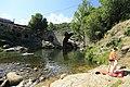 J28 804 Puente de Cuartos.jpg