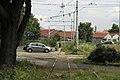 J32 870 Hp Heinzelova, ex Überladegleise.jpg