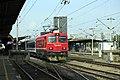 J32 938 Bf Zagreb gl. k., 1 142 009.jpg