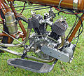 JAP Engine on 1914 NUT Motorcycle.jpg