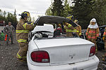 JBER firefighters conduct live-fire training 150520-F-YH552-027.jpg