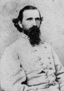 John C. Brown Confederate Army general