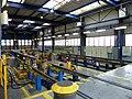 JEP2010 Atelier Sucy - Verin en fosse 2.jpg