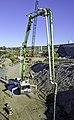 JFP Final Concrete Placement (26113097683).jpg