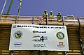 JFP Final Concrete Placement (26623671502).jpg