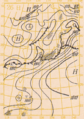 JMA Weather Chart 1953062609.png
