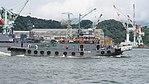 JMSDF YT-05 right side view at Maizuru Naval Base July 29, 2017.jpg