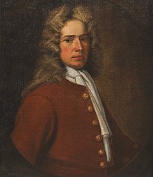 JOHN BOLLING (1676-1729) .jpg