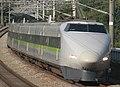 JRW Shinkansen Series 100 K55.jpg