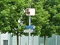 JVA Memmingen - panoramio.jpg