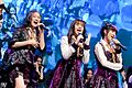 J and T Team JKT48 Honda GIIAS 2016 IMG 3423 (28561434303).jpg