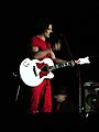 Jack White no Primavera Sound 2007.jpg