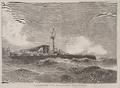 Jacob Hägg - Svea (1886).png