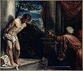 Jacopo Bassano - The Martyrdom of St Sebastian.jpg