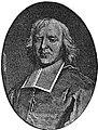 Jacques-Bénigne Bossuet.jpg