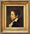 Jacques-louis david, ritratto di ragazzo.jpg