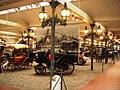 Jacquot 1878 at Automobilmuseum Mulhouse.jpg