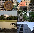 Jadavpur University Collage.jpg