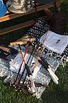 Jaeger-LeCoultre Polo Masters 2013 - 31082013 - Cravaches et mini-maillets.jpg
