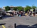 Jaffa Amiad Market 32.jpg
