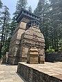 JageshwarTemple-Garud-Uttarakhand-4.jpg