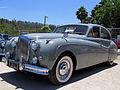 Jaguar Mk IX 1960 (16060120672).jpg