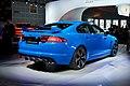 Jaguar XFR-S (8228747459).jpg