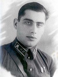 Jahangir Bagirov.jpg