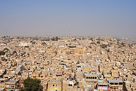Jaisalmer-forts and palaces 07.jpg