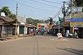 Jajbhairabnuagan Road - OTM Bazaar Area - Choudwar - Cuttack 2018-01-26 9985.JPG