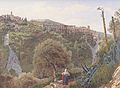 Jakob Alt - Tivoli - 1835.jpg