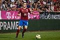 Jakub Jankto, Czech Rp.-Montenegro EURO 2020 QR 10-06-2019 (2).jpg